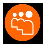 Icon - Change Management